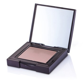 Laura Mercier-Eye Colour - Fresco ( Matte )