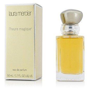 Laura Mercier L'Heure Magique Eau De Parfum Spray 50ml/1.7oz