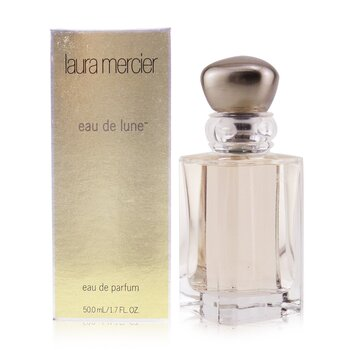 Laura Mercier Eau De Lune Eau De Parfum Spray  50ml/1.7oz