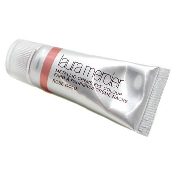 Laura MercierCrema Met�lica Color de Ojos8.5g/0.3oz