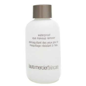 Laura Mercier-Waterproof Eye Makeup Remover