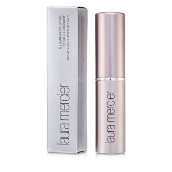 Laura MercierIlluminating Stick8.6g/0.3oz