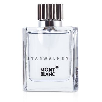 Mont BlancStarwalker Eau De Toilette Spray 50ml/1.7oz