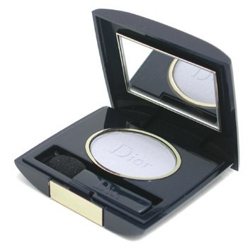 Christian Dior-One Colour Eyeshadow - No. 219 Ice Queen