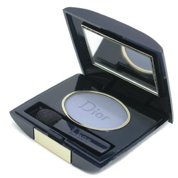 Christian Dior-One Colour Eyeshadow - No. 258 Sky