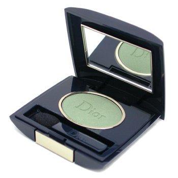 Christian Dior-One Colour Eyeshadow - No. 348 Tropic