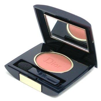 Christian Dior-One Colour Eyeshadow - No. 669 Mandarine