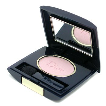 Christian Dior-One Colour Eyeshadow - No. 719 Frost