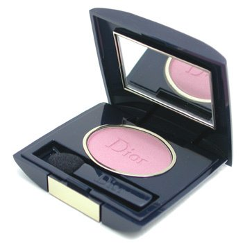 Christian Dior-One Colour Eyeshadow - No. 849 Exquis