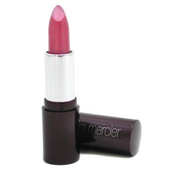 Laura Mercier-Lip Colour - Pink Mist ( Shimmer )