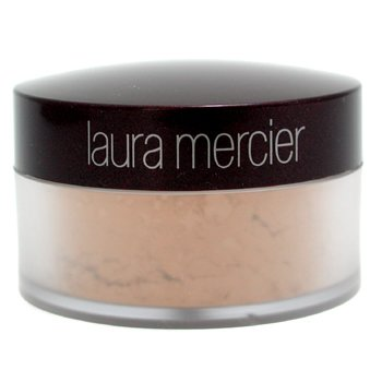 Laura Mercier-Loose Setting Powder - Beige