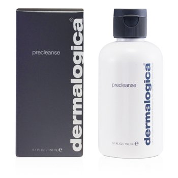 DermalogicaPreCleanse/ Pre Limpiador 150ml/5.1oz