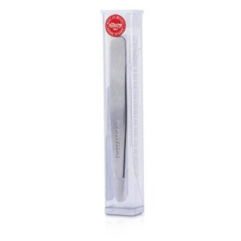 Tweezerman Slant Tweezer  -