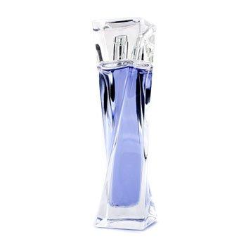 Lancome Hypnose Eau De Parfum Spray  75ml/2.5oz