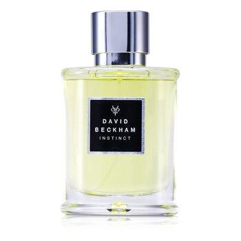 David BeckhamInstinct Eau De Toilette Spray 75ml/2.5oz