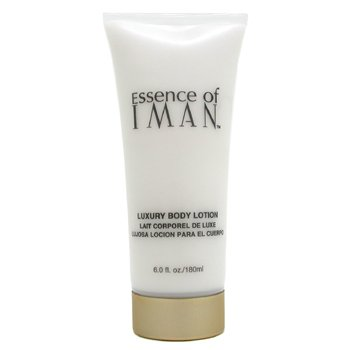 Iman-Luxury Scented Body Lotion
