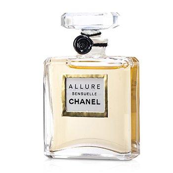 ChanelAllure Sensuelle ���� 7.5ml/0.25oz