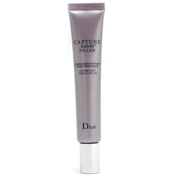 Christian Dior-Capture R60/80 Filler Bi-Skin Intense Deep Wrinkle Filler