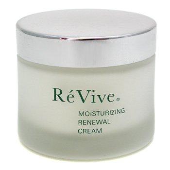 Re Vive-Moisturizing Renewal Cream