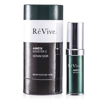 Re Vive-Arrete Booster C de Nuit