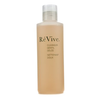 Re Vive Cleanser Gentil  200ml/6oz