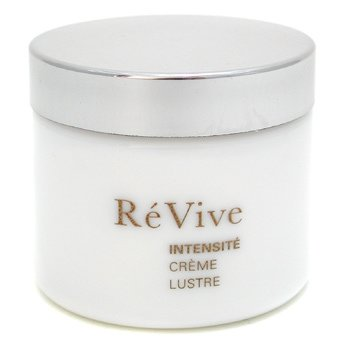 Re Vive-Intensite Creme Lustre ( Normal to Dry Skin )