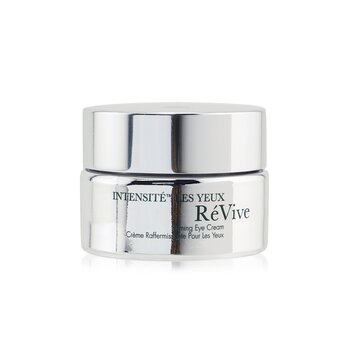 ReVive Intensite Les Yeux 15ml/0.5oz
