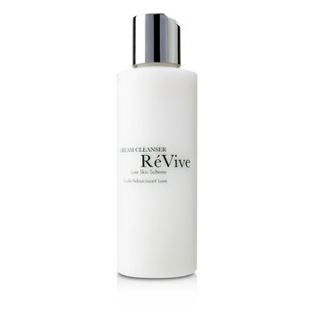 Re Vive-Cleanser Creme Luxe ( Normal to Dry Skin )