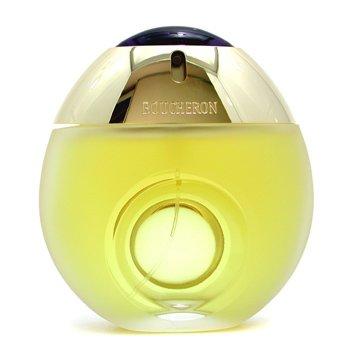 Boucheron-Eau De Parfum Spray