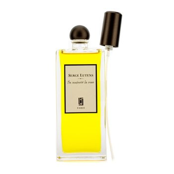 Serge Lutens Sa Majeste La Rose Eau De Parfum Spray  50ml/1.69oz