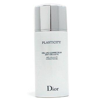 Christian Dior-Plasticity Anti-Cellulite Corrective Gel For Body