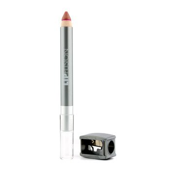 Fusion Beauty-LipFusion Collagen Lip Plumping Pencil - Buff ( Soft Natural Nude )