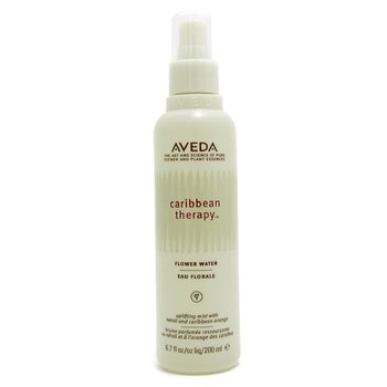 Aveda-Caribbean Therapy Flower Water
