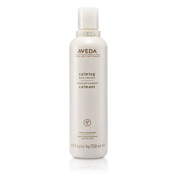 Aveda-Calming Body Cleanser