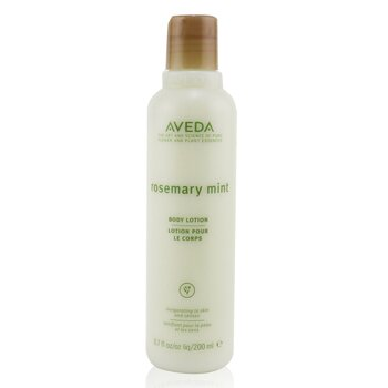 AvedaRosemary Mint Body Lotion 200ml/6.7oz