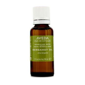 AvedaBergamot Oil 30ml/1oz