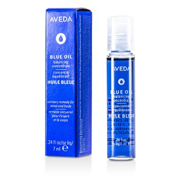 AvedaBlue �leo Balancing Concentrate 7ml/0.24oz