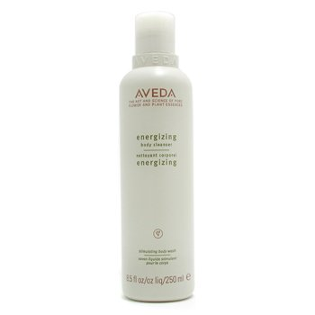 AvedaEnergizing Body Cleanser 250ml/8.5oz