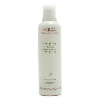 Aveda-Energizing Body Cleanser