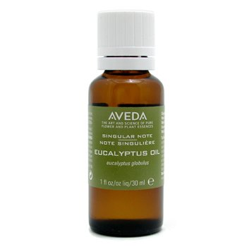 Aveda Eucalyptus Oil  30ml/1oz