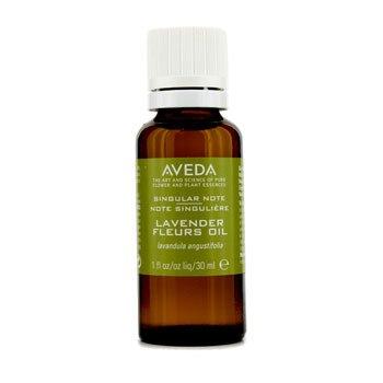 Aveda Lavender Fleurs Oil Aceite de Flores de Lavanda  30ml/1oz
