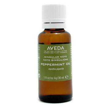 AvedaPeppermint Aceite Corporal 30ml/1oz