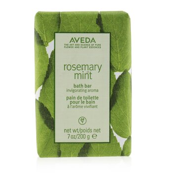 AvedaRosemary Mint Bath Bar 200g/7oz
