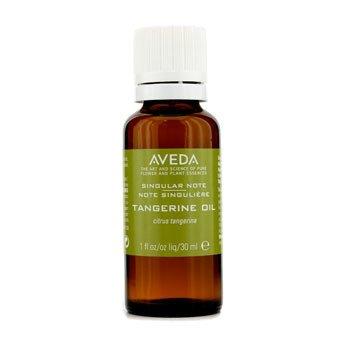 AvedaTangerine Oil 30ml/1oz