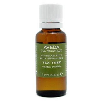 AvedaTea Tree �leo 30ml/1oz