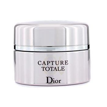 Christian Dior-Capture Totale Multi-Perfection Cream