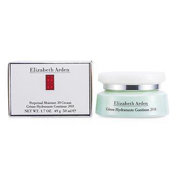 Elizabeth ArdenPerpetual Moisture 24 Cream 50ml/1.7oz