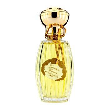 Annick Goutal-Gardenia Passion Eau De Parfum Spray