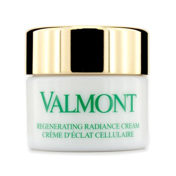 Regenerating Radiance Cream Valmont Восстанавливающий Крем для Сияния Кожи 50ml/1.7oz