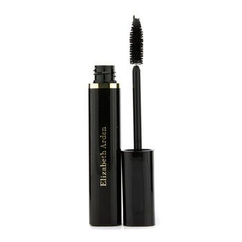 Double Density Maximum Volume Mascara - #01 Black Elizabeth Arden Double Density Maximum Volume Mascara - #01 Black 10.25ml/0.36oz
